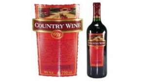Country Wine
