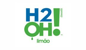 H2OH